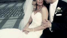 Lara & Joey (Next-Day-Edit) by Marrone Wedding Film, Wedding Day, Next Day, Films, Reception, Wedding Dresses, Fashion, Pi Day Wedding, Movies