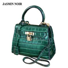 sac de marque mini women's handbag crocodile leather fashion handbags Shoulder Messenger small bag green bag sac a main femme #>=#>=#>=#>=#> Click on the pin to check out discount price, color, size, shipping, etc. Save and like it!