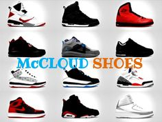 Affordable Melbourne Shoe Repairs  http://www.mccloud.com.au/shoe-repair - Here at McCloud, we offer services of Melbourne shoe repairs to our clients at prices which they can easily afford.