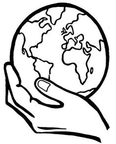 14 best He's got the whole world Earth Day Drawing, Earth Drawings, Environment Painting, Environment Day, Earth Day Activities, Art Activities, Tribal Henna Designs, Christmas Fayre Ideas, Harmony Day