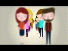 Aiutaci a far nascere Paolo e sostieni la fertilità con Donnamoderna.com