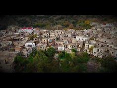 Kalami Creta, the face of abandonment.. /Καλάμι, το πρόσωπο της εγκατάλε...