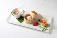 U-Banquet Hong Kong 譽宴