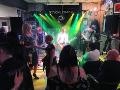 #Styckleback rocked the #ThreeHorseshoes in #Headingley #Leeds tonight. As usual a great #music set of #punk #rock #indie and #newwave classics. #music #livemusic #gig #concert #pub #lights #party #entertainment #musicleeds #travel #tourism #tourist #leisure #life #igersleeds #leedsphoto #ls6