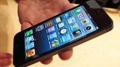 iPhone 5 vorbestellen #Deutschland #Germany #iPhone #iPhone5 #Apple