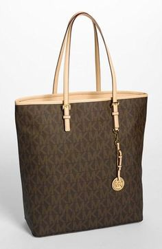 Michael Kors Handbags Michael Kors: Designer handbags, clothing, watches, shoes just $39.99. #Michael #Kors #Handbags