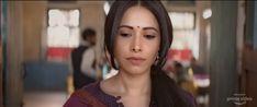 Chhalaang movie wallpapers HD - 2020 - Latest Movies Wallpapers | HD wallpapers download | free Bollywood Wallpaper BOLLYWOOD WALLPAPER : PHOTO / CONTENTS  FROM  IN.PINTEREST.COM #WALLPAPER #EDUCRATSWEB