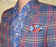 Moods Of Norway jacket & shirt… #MoodsOfNorway #Toronto #WIWT #sartorial #sartorialsplendour #sprezzatura #dandy #dandystyle #dapper #dapperstyle #menswear #mensweardaily #menshoes #menstyle #mensfashion #fashion #lookbook #apparel #menswear #guyswithstyle #mensfashionpost #gentleman #suits