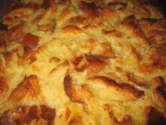 Deep Fryer Recipes, Polynesian Resort, Disney Food, Dessert Recipes, Desserts, Ohana, Walt Disney World, Allrecipes, Banana Bread