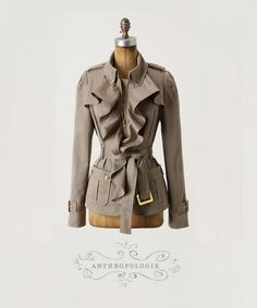 1000 images about jackets and coats on pinterest women