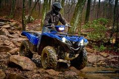 New 2016 Yamaha Grizzly EPS Realtree Xtra ATVs For Sale in Florida. 2016 Yamaha Grizzly EPS Realtree Xtra, ALL-NEW GRIZZLY® EPS: BEAR ATTACK! There s no stopping the best selling big bore utility ATV in America it s all-new and better than ever. Built Real World Tough and Assembled in USA.