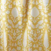 Spring 2012 Classic Prints | Schumacher Fabric Australia