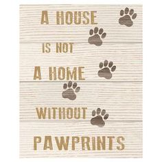 Wall sayings and designs are trendy in home decor. This is an easy and fun way to display love for your pets in any room in your home. The combination of images and words adds a touch of whimsy anyone pet lover can appreciate. Reclaimed Wood Wall Art, Wood Art, Diy Wood, Dog Quotes, Animal Quotes, Schnauzer, Home Wall Decor, Pet Decor, Dog Life