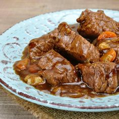 Greek Recipes, Pork Recipes, Keto Recipes, Dinner Recipes, Cooking Recipes, Low Sodium Recipes, Cooking Time, Food Network Recipes, Family Meals