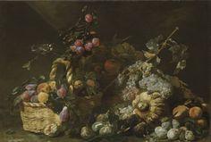 Matteo Lampertico - Arte Antica e Moderna