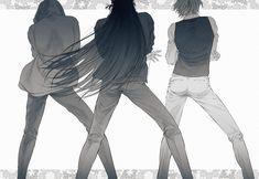 Conan, Super Manga, Gosho Aoyama, Kaito Kid, Shizaya, Fabric Tote Bags, Magic Kaito, Case Closed, Doraemon