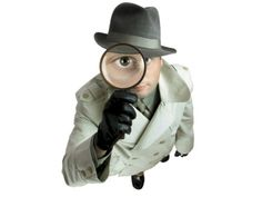A True P. is a Texas based Detective Agency and Private Investigator provider in Dallas, Austin and San Antonio metropolitan areas. We specializes in undercover private investigation as our investigators are professional criminal investigators and Narrative Writing Prompts, Writing Workshop, Writing Resources, Teaching Writing, Writing Tips, Criminal Background Check, Mystery Shopper, How To Make Money, How To Become