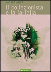 Il collezionista e la farfalla - Gianna Sarra - Recensioni su Anobii Joker, Movies, Movie Posters, Alice, Fictional Characters, Art, Art Background, Film Poster, Films