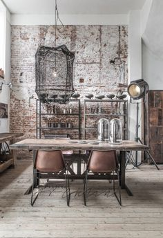 Walls-floors - PaulinaArcklin-RAW-MATERIALS-8876