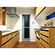 キッチン I型キッチン ステンレスシンク ライトグレイン アレスタ