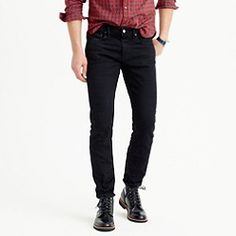 Mens Pants, Wool Pants & Jeans : Mens New Arrivals | J.Crew