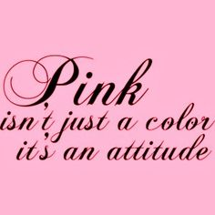 Think and to Feel... Always in Pink !! #aloettethinkpinkpartynight #aloetteupstate http://www.tricoci.com/careers