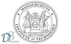 Pesquisadores do MIT divulgaram no começo do mês o Eyeriss, um processador de 168 núcleos voltado...