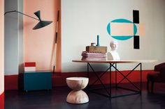 Studiopepe_Interiors_Eclectic Trends