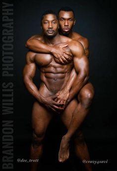 Chubby transsex blogspot