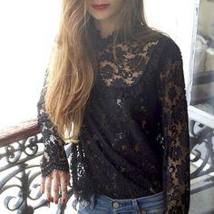 http://insidecloset.com/catalogue/inside-closet-shop-faubourg-cinquante-quatre/blouse-dentelle-noire.html