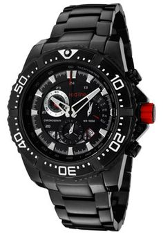 Brand new Invicta Redline Watch for Sale in North Miami, FL - OfferUp Stainless Steel Bracelet, Stainless Steel Case, Discount Watches, Redline, Watch Sale, Sport Watches, Casio Watch, Luxury Watches, Buy Now