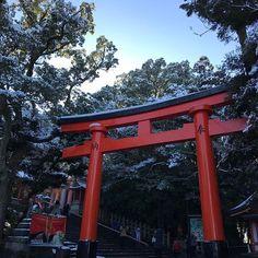 【kodai8888】さんのInstagramをピンしています。 《#京都 #東京タワー #家族 #休日 #starbucks #カフェ #ケーキ #旅行 #2017 #海 #空 #ラーメン #ランチ #焼肉 #楽しい #かわいい #幸せ #ありがとう #犬 #猫 #お弁当 #おうちごはん #美容 #supreme #airjordan #happy #love  #japan #東京 #福岡》