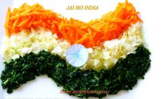 Happy Indepedence Day