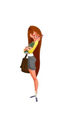 http://4.bp.blogspot.com/-lXUpn04ZTtY/UHzAp78_JwI/AAAAAAAAA0c/E8_ZCSYYwG8/s1600/Geeky+girl+final.jpg