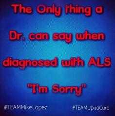 19 Best ALS Awareness images in 2017   Als lou gehrig