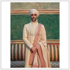 Sabyasachi Sarees Price, Sabyasachi Suits, Sabyasachi Lehenga Bridal, Indian Groom Wear, Indian Wear, Sabyasachi Collection, Shyamal And Bhumika, Indian Heritage, Elegant Saree