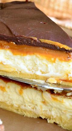 from will cook for smiles twix cheesecake pie twix cheesecake pie will ...