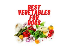 Low Calorie Vegetables, Veggies, Fruits For Dogs, English Peas, Cooking Green Beans, Dog Nutrition, Mashed Sweet Potatoes, Best Fruits, Homemade Dog Food