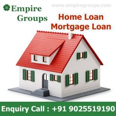 loan against property in chennai