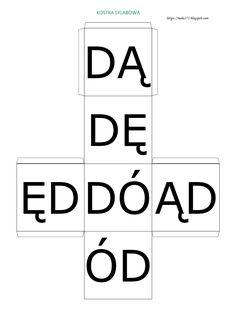 48.jpg (908×1286)