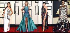 Un increíble vestido de Quince inspirado en la alfombra roja de los Grammys 2015: http://www.quinceanera.com/es/vestidos/un-increible-vestido-de-quince-inspirado-en-la-alfombra-roja-de-los-grammys-2015/?utm_source=pinterest&utm_medium=article-es&utm_campaign=020915-un-increible-vestido-de-quince-inspirado-en-la-alfombra-roja-de-los-grammys-2015