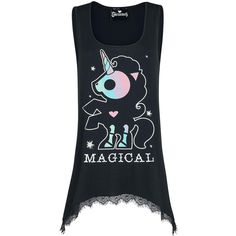 Magical - XL (L er utsolgt)