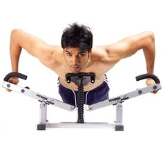 Fitness Pump Price In Pakistan Fitness Stores, Gym Fitness, Slim Belly, Belly Belly, Workout Machines, Fitness Machines, Weight Benches, Six Packs, Biceps