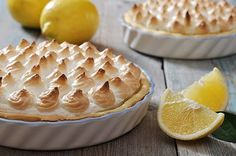 Pastel de Leche Condensada y Limon. Te enseñamos a cocinar recetas fáciles cómo la receta de Pastel de Leche Condensada y Limon. y muchas otras recetas de cocina.