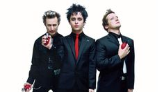 Google Image Result for http://www.ascap.com/~/media/Images/playback/2010/06/ACTION/GreenDay.ashx%3Fbc%3DWhite%26h%3D352%26w%3D620