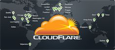 Sensitive Information Under Siege, CloudFlare Discovers a Major Bug | For your security, it is recommended you change your passwords on any CloudFare based or related websites.