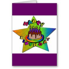 >>>Coupon Code          	Birthday Line Card           	Birthday Line Card We have the best promotion for you and if you are interested in the related item or need more information reviews from the x customer who are own of them before please follow the link to see fully reviewsReview          ...Cleck See More >>> http://www.zazzle.com/birthday_line_card-137998469499611824?rf=238627982471231924&zbar=1&tc=terrest