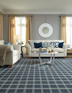 72 Best Tuftex Carpet And Rugs Images In 2017 Rugs On