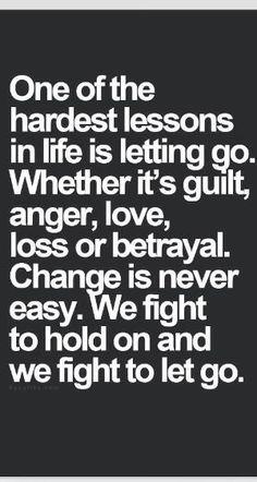 True by AislingH