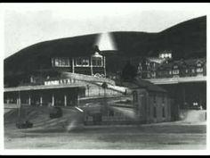 Old Port Talbot slideshow